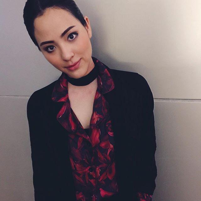 Sitala Nung Wongkrachang (9)