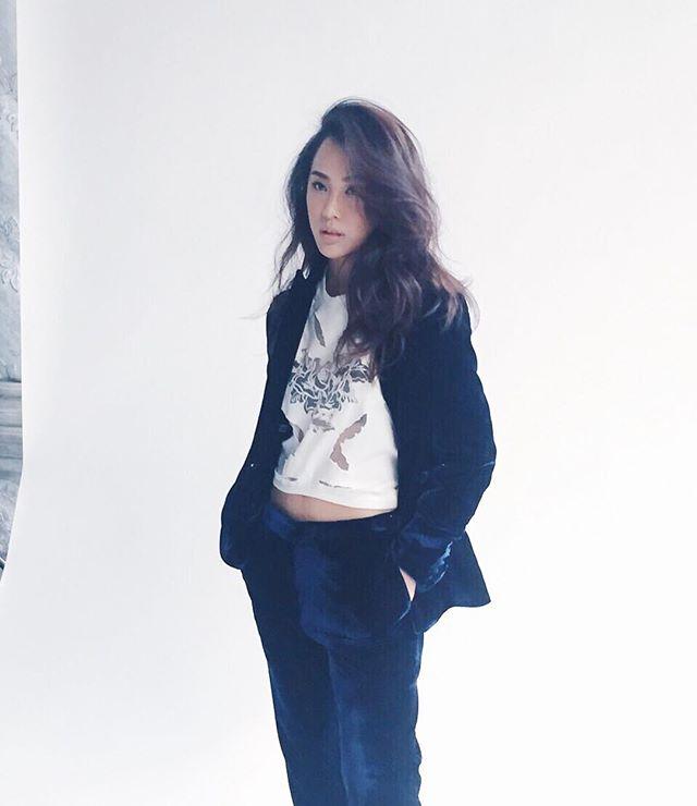 Supara Nune Wongkrachang (1)