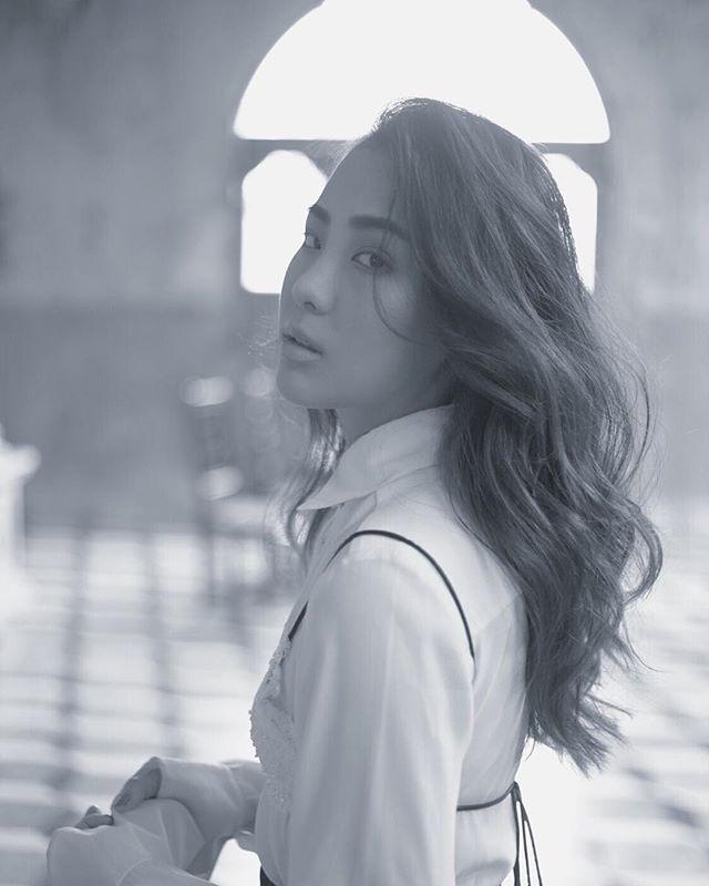Supara Nune Wongkrachang (10)