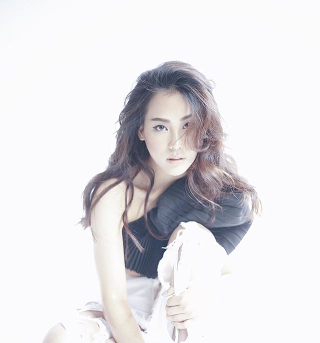 Supara Nune Wongkrachang (12)