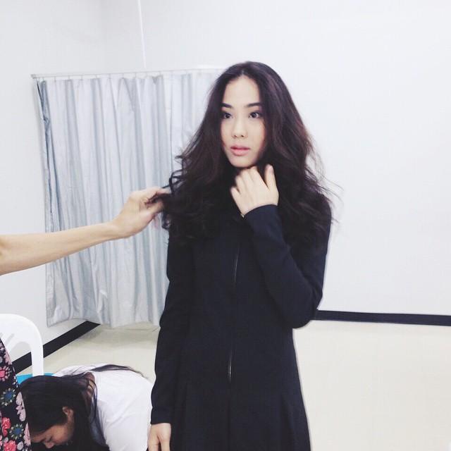 Supara Nune Wongkrachang (4)