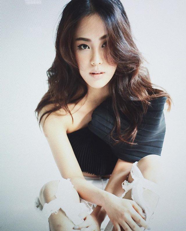 Supara Nune Wongkrachang (8)