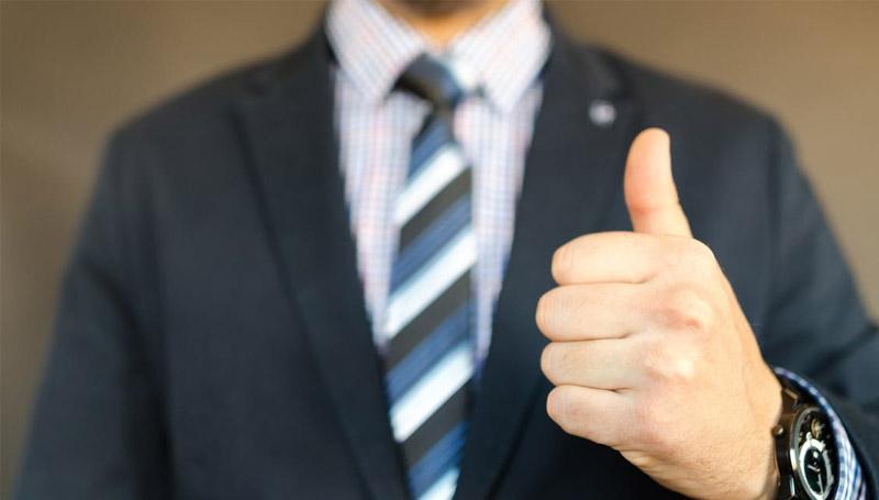 ทำงาน นักศึกษาจบใหม่ บทความการทำงาน ประสบการณ์ ฝึกงาน