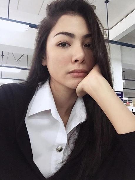 miss grand thailand 2016 (1)