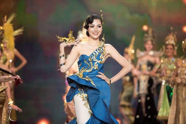 miss grand thailand 2016 (2)