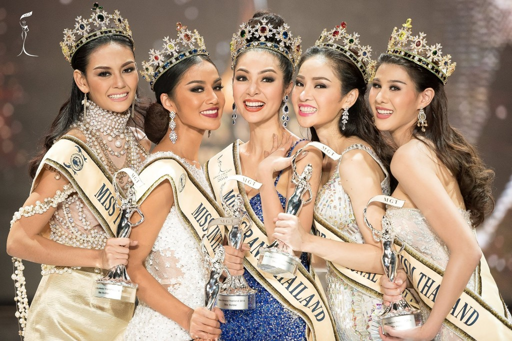 miss grand thailand fai (5)