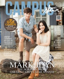 01 Cover38