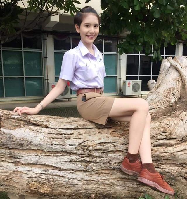 Chalisa Fusaktrakul (12)