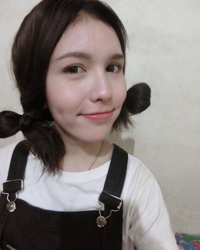 Chalisa Fusaktrakul (8)