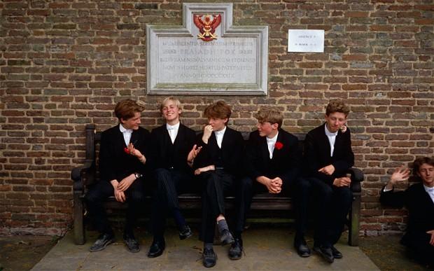 Eton College (12)