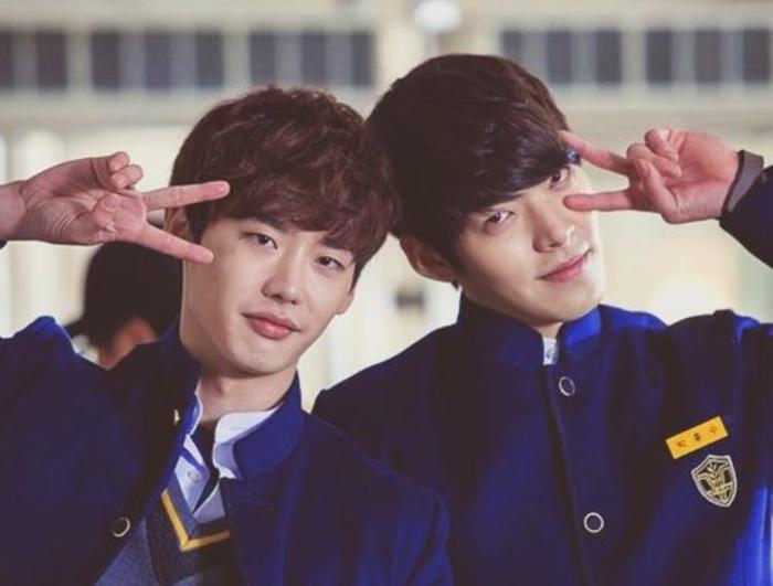 Kim Woo Bin (10)