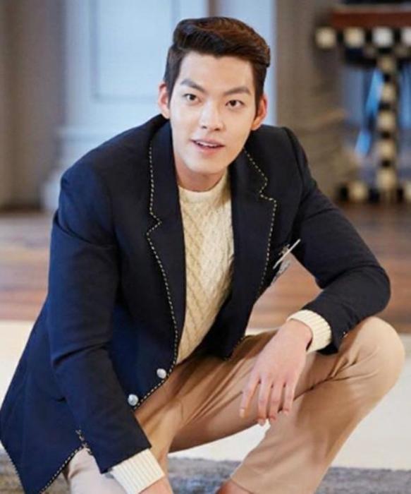 Kim Woo Bin (6)