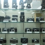 Museum Of Imaging Technology (17)