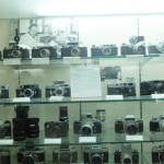 Museum Of Imaging Technology (18)