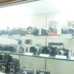 Museum Of Imaging Technology (21)