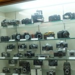 Museum Of Imaging Technology (32)