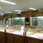 Museum Of Imaging Technology (36)