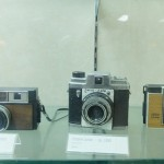 Museum Of Imaging Technology (8)