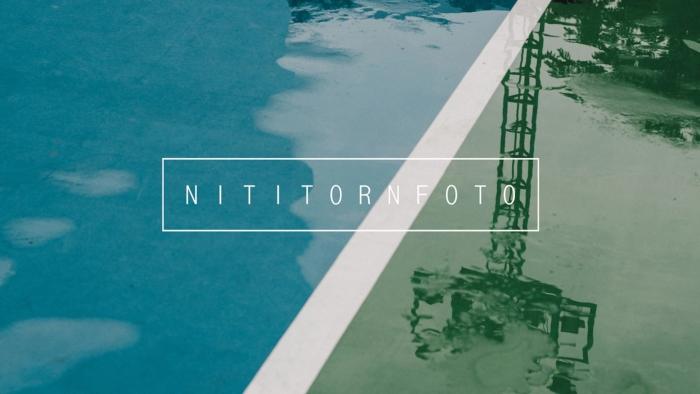 Nititornfoto (4)