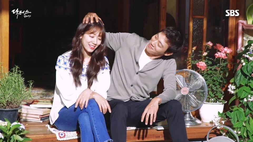 (Park Shin Hye (11)