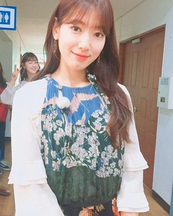 (Park Shin Hye (13)