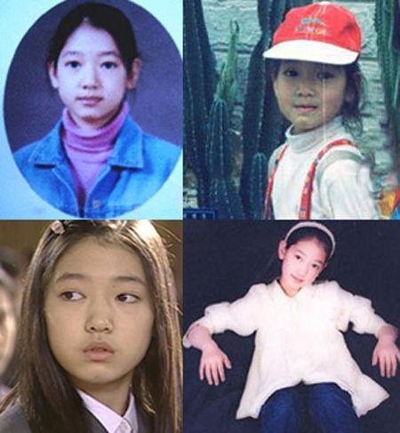 (Park Shin Hye (26)