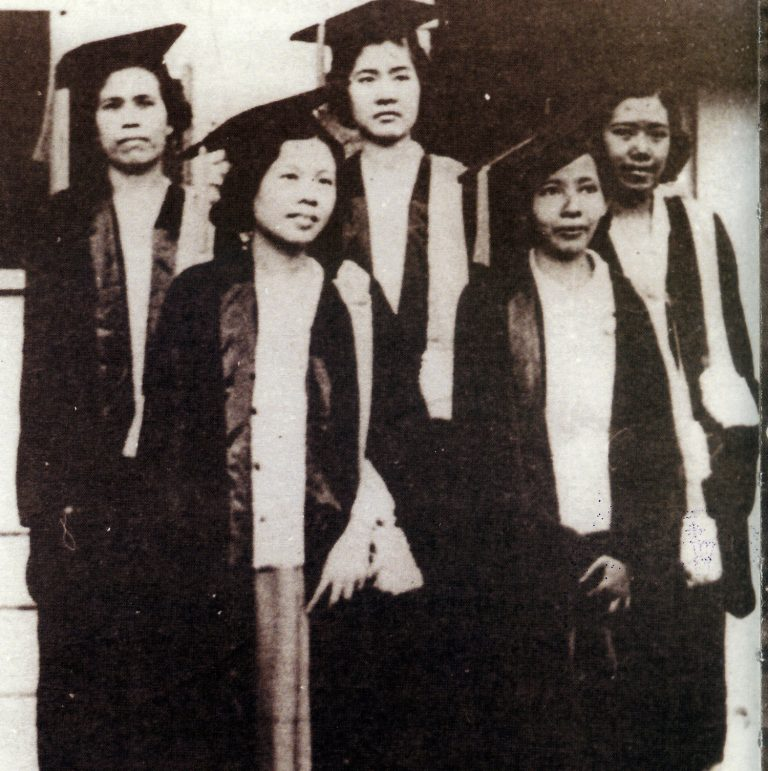 TU 82 YEAR (11)