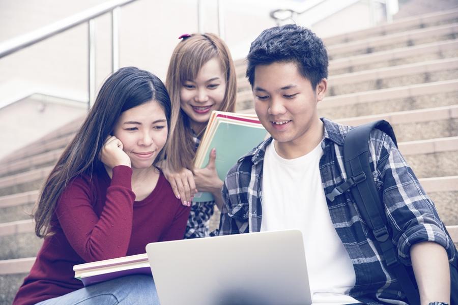 ทุนการศึกษา ประเทศออสเตรเลีย ปริญญาเอก วิศวกรรรมคมี เรียนต่อต่างประเทศ