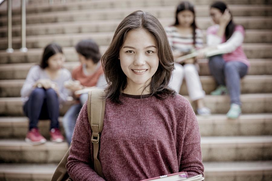 ทุนการศึกษา ทุนวิจัย ประเทศออสเตรเลีย ปริญญาเอก เรียนต่อต่างประเทศ