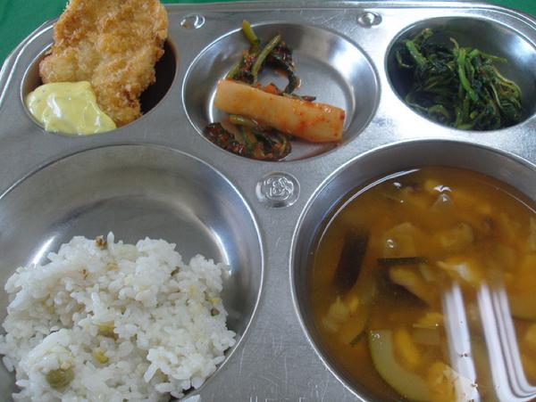 korea (3)