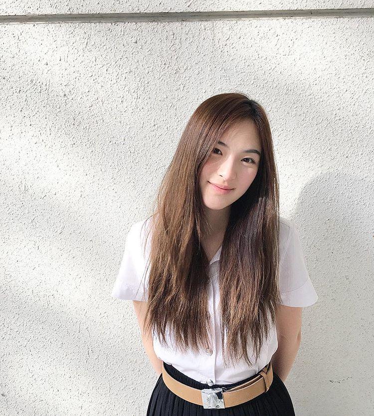 punpun_sutatta (21)