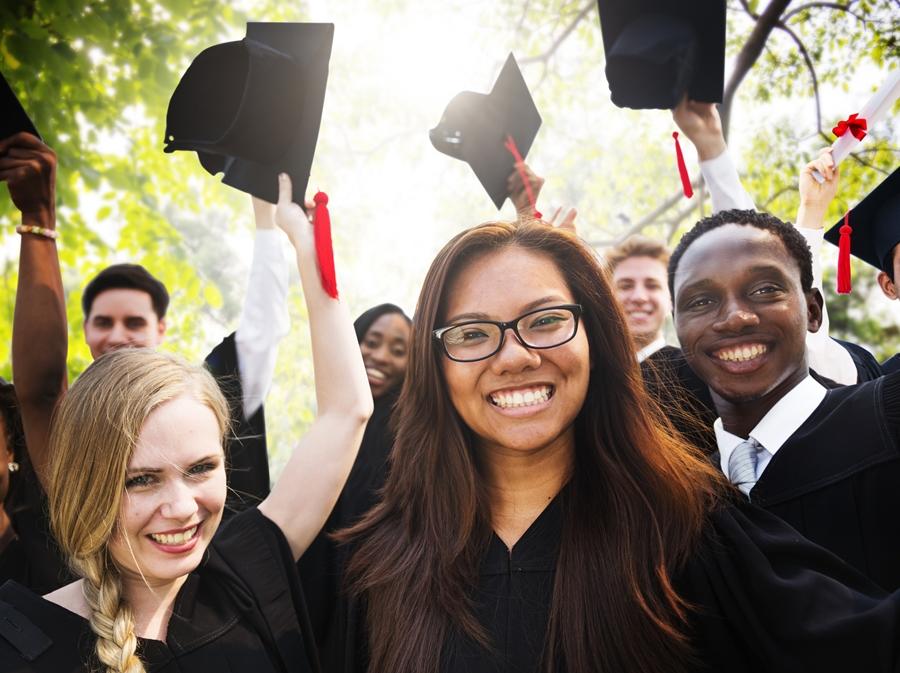 ทุนการศึกษา ทุนวิจัย ประเทศอังกฤษ ปริญญาเอก เรียนต่อต่างประเทศ