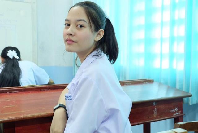 Gina yeena (7)