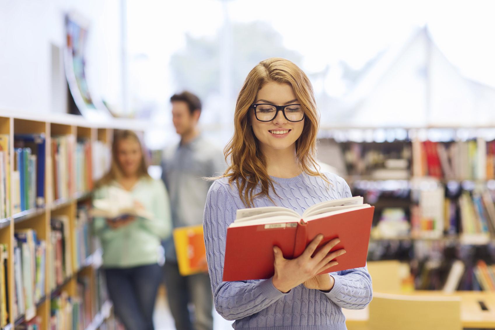 ทุนการศึกษา ปริญญาโท มหาวิทยาลัย สหราชอาณาจักร เรียนต่อต่างประเทศ
