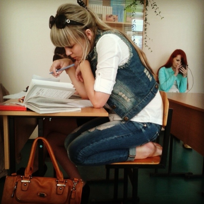 funny-student (7)