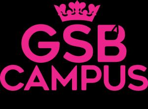 GSB Gen Campus Star