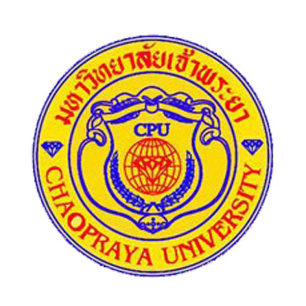 มหาวิทยาลัยเจ้าพระยา