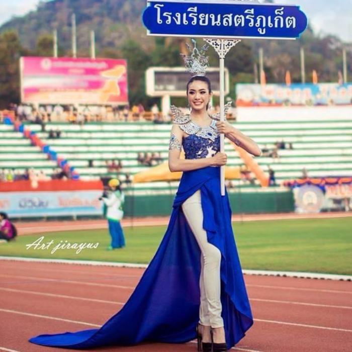 Chompooh Chutimon (7)