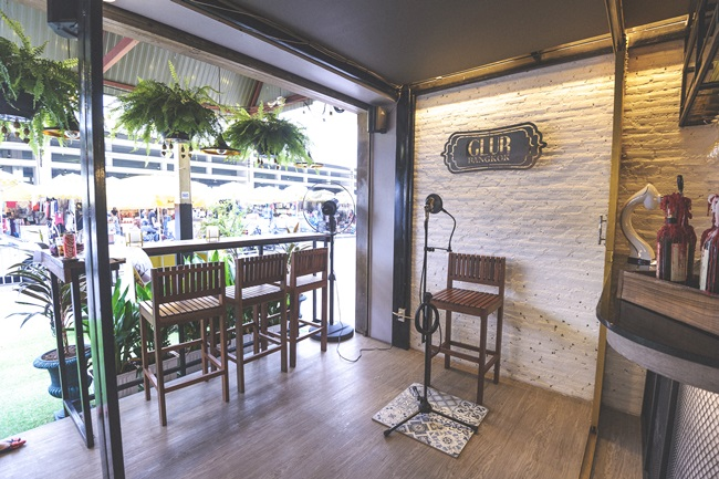 Glur Bangkok-64