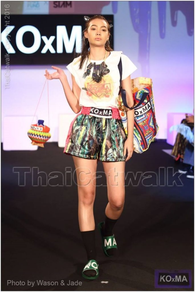 Madaew fashion thaiban (10)