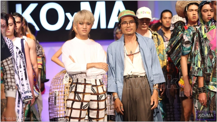 Madaew fashion thaiban (3)
