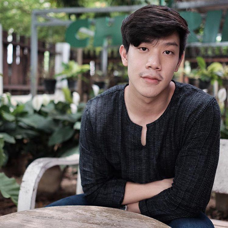 Sapol Assawamunkong (13)