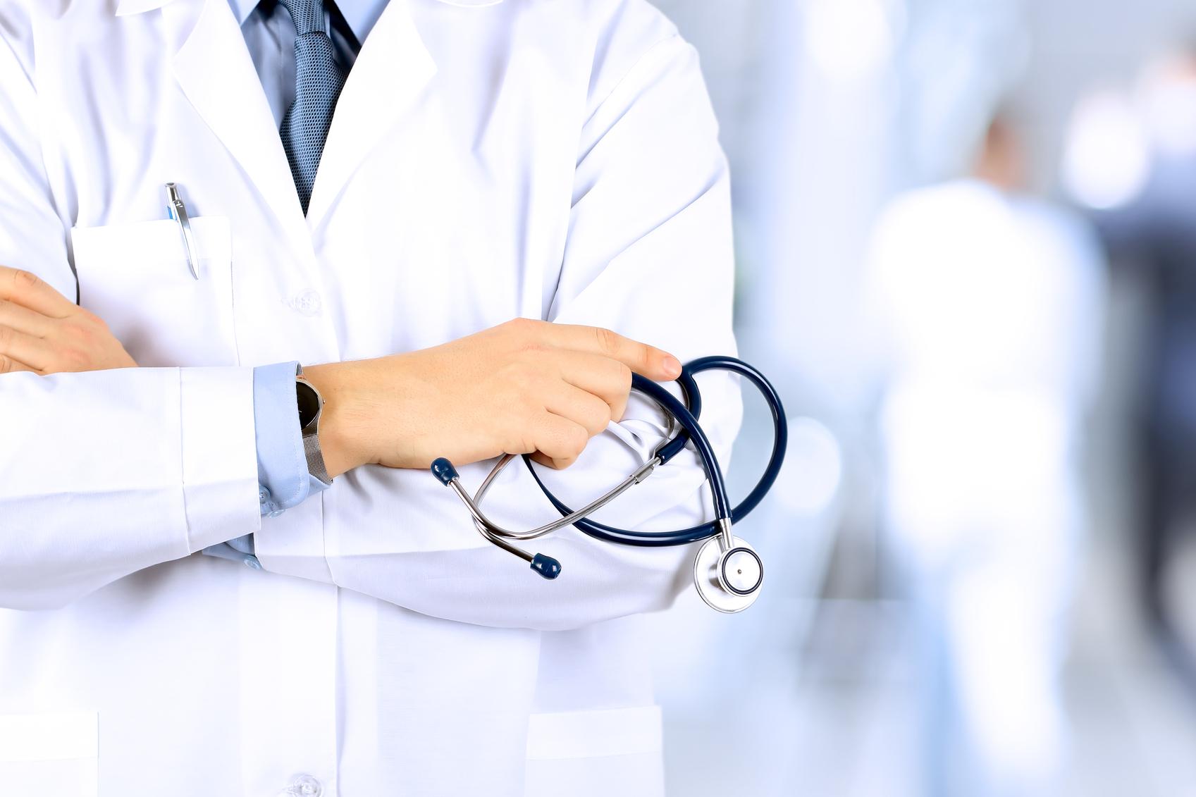 นักศึกษาใหม่ ปริญญาตรี มหาวิทยาลัย รับตรง หลักสูตรทันตแพทยศาสตรบัณฑิต