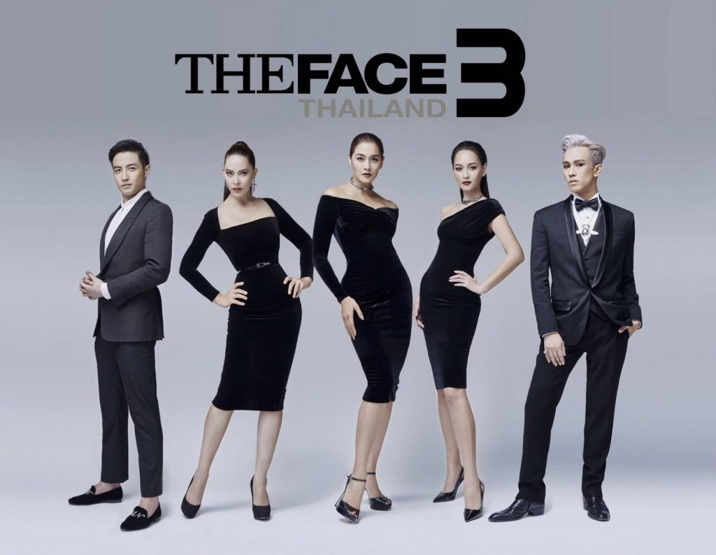 the face thailand (1)