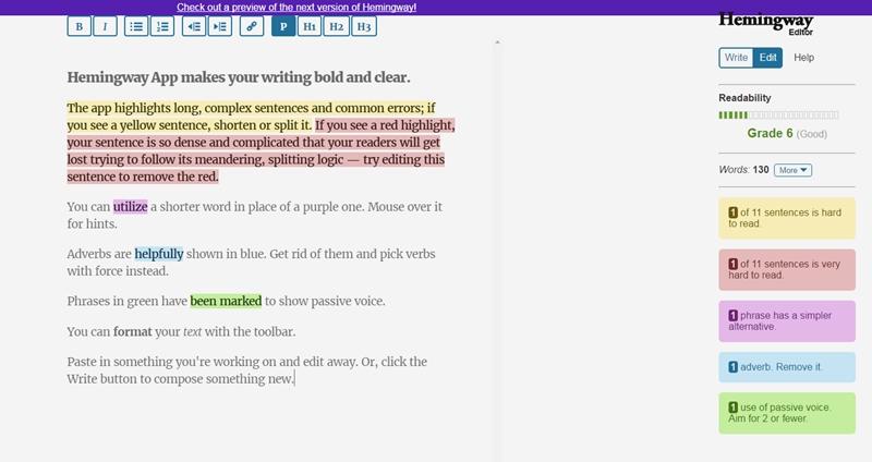 9เว็บไซต์ สำหรับตรวจภาษาอังกฤษให้ถูกเป๊ะ ตามหลัก Grammar