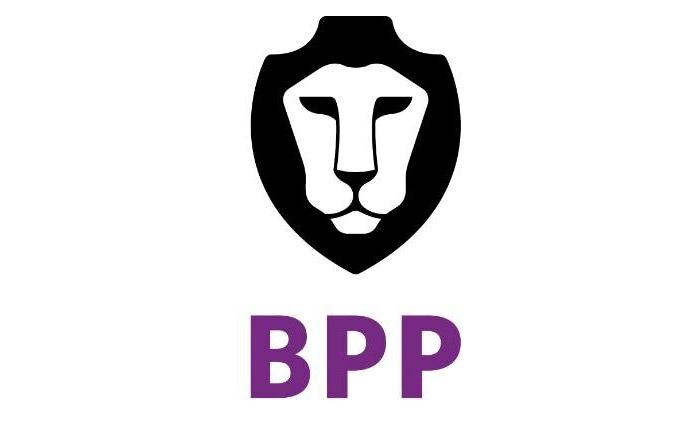 BPP University กฎหมาย อังกฤษ เรียนต่อ เรียนต่อต่างประเทศ