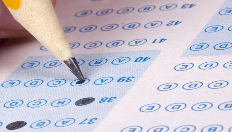 ข้อควรปฏิบัติ สำหรับผู้เข้าสอบ GAT/PAT