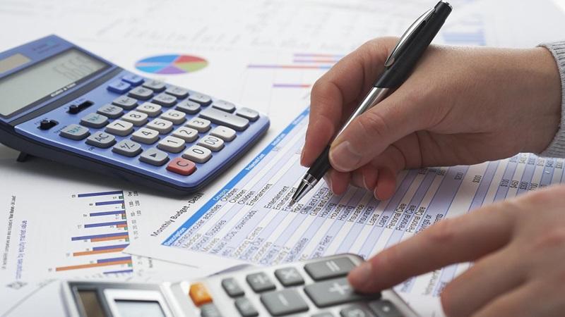 10-accounting-1