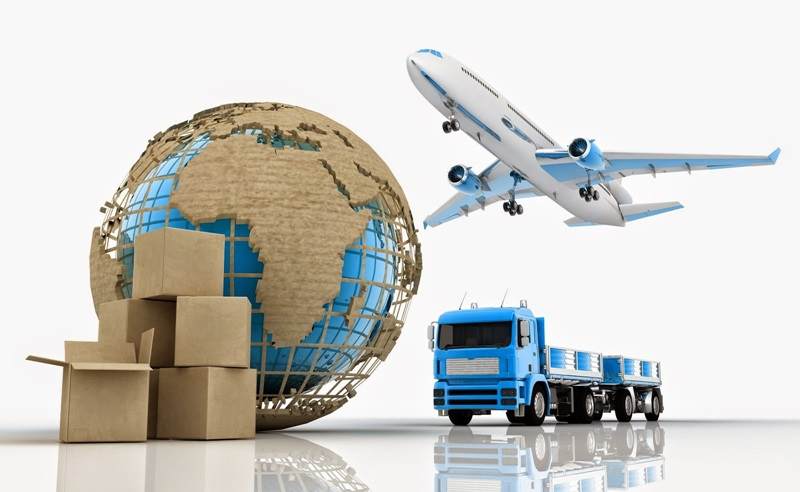 2-logistics-1