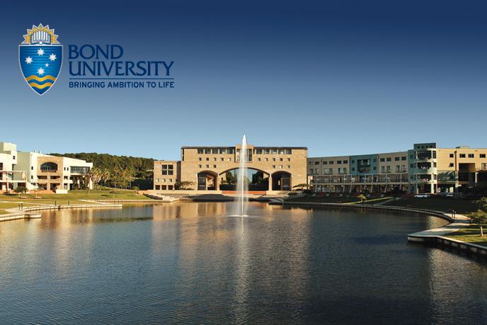 ทุนการศึกษา ประเทศออสเตรเลีย ปริญญาเอก มหาวิทยาลัย เรียนต่อต่างประเทศ